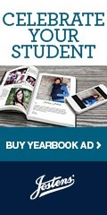 http://www.jostens.com/apps/store/productBrowse/1046736/Vinita-High-School/2016-Yearbook/2015091704204869378/CATALOG_SHOP/